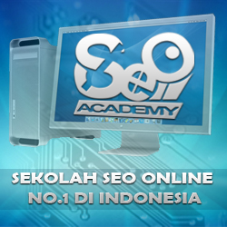 gI 67272 250 x 250 Sekolah SEO Indonesia SEO Academy Announces Online School for Educating Indonesians in SEO